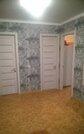 5 400 000 Руб., 3-к квартира пр. Ленина, 157, Купить квартиру в Туле по недорогой цене, ID объекта - 321365994 - Фото 3