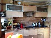 Сдается 2х комн квартира, Аренда квартир в Благовещенске, ID объекта - 318663684 - Фото 5