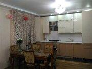Продажа квартиры, Калининград, Ул. Генерала Раевского