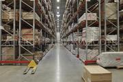 Аренда помещения пл. 13000 м2 под склад, аптечный склад, , офис и ., Аренда склада в Климовске, ID объекта - 900263301 - Фото 3
