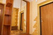Аренда квартиры, Новосибирск, Ул. Обская 2-я, Аренда квартир в Новосибирске, ID объекта - 328768941 - Фото 2