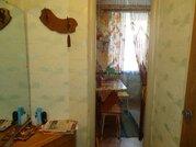 1 050 000 Руб., Однокомнатная, город Саратов, Купить квартиру в Саратове по недорогой цене, ID объекта - 319602592 - Фото 9