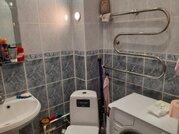 Продажа квартиры, Кисловодск, Ул. Катыхина - Фото 4