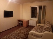 Сдается 1-я квартира в г.Королеве мкр.Болшево на ул.Маяковского д.18 А - Фото 2