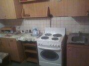 Аренда 1 комнатной квартиры м.Коломенская (Коломенская набережная)