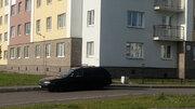 Продажа квартиры, Ольгино, Юнтоловский пр-кт. - Фото 3