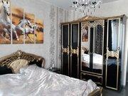 Продажа квартиры, Комсомольск-на-Амуре, Ул. Красногвардейская - Фото 2