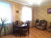 Продажа коттеджей в Ивановке
