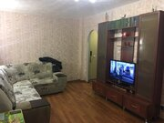 Ул. Оплеснина 21, Купить квартиру в Сыктывкаре по недорогой цене, ID объекта - 323074476 - Фото 10