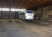Сдам производственное помещение, Аренда склада в Тюмени, ID объекта - 900496422 - Фото 5