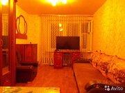 Квартира, ул. Ангарская, д.13