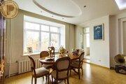 Крупногабаритная квартира 2-я Хабаровская 11 - Фото 3