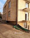 Продажа квартир ул. Донская, д.9
