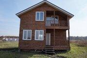 Продажа дома, Липецк, Ул. 300-летия Флота России