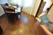 4 комнатная дск ул.Северная 48, Купить квартиру в Нижневартовске по недорогой цене, ID объекта - 323076048 - Фото 5
