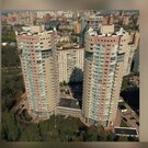 Продажа квартир ул. Бабакина