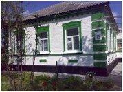 Продажа дома, Ленинградский район, Пролетарская улица - Фото 1