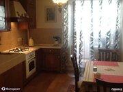 Квартира 2-комнатная Энгельс, Центр, ул Степная