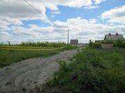 Продается земельный участок, с. Бессоновка, 2-ой пр-д Сурикова - Фото 2