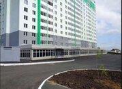 Трехкомнатная, город Саратов, Продажа квартир в Саратове, ID объекта - 323104570 - Фото 5