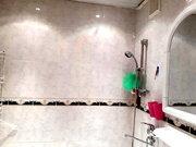 Срочно сдаю комнату в 2-кв. САО г. Москва, Аренда комнат в Москве, ID объекта - 701027503 - Фото 8