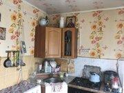 2х комнатная квартира в г. Фрязино - Фото 4