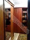 2 900 000 Руб., Продается 4-к Квартира ул. К. Воробьева, Купить квартиру в Курске по недорогой цене, ID объекта - 320204127 - Фото 3