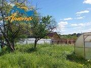1 200 000 Руб., Продается дача в деревне Мишково недалеко от Обнинска, Дачи Мишково, Боровский район, ID объекта - 503891322 - Фото 21
