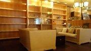 Продажа двухуровневой квартиры с террасой в элитном доме. Москва, . - Фото 2