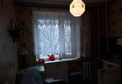1 000 000 Руб., 1-к.квартира - летка, Купить квартиру в Энгельсе по недорогой цене, ID объекта - 330918220 - Фото 4