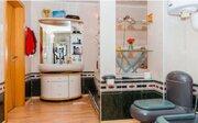 Продам пяти комнатную квартиру в Калининском районе, Купить квартиру в Челябинске по недорогой цене, ID объекта - 316997327 - Фото 9