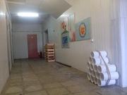 16 605 000 Руб., Продам помещение этаж целиком в БЦ, Продажа офисов в Екатеринбурге, ID объекта - 600979900 - Фото 6