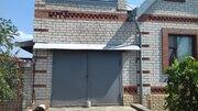 Продажа жилого дома в ближнем пригороде - Фото 4