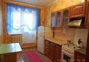Продажа квартиры, Ставрополь, Ул. Чехова - Фото 4
