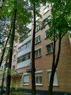 Продажа 2-комн.квартиры в Кунцево. Академика Павлова, 11, к.1 - Фото 1