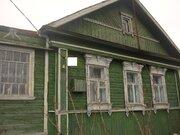 Продам дом в пгт Черустях - Фото 1