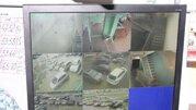 Продажа квартиры, Белгород, Ул. Гостенская, Продажа квартир в Белгороде, ID объекта - 323154619 - Фото 6
