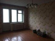 3 комнатная квартира 62 кв.м, 4/5 этаж (дом кирпичный) - Фото 3