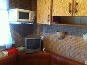Квартира в Южном, Аренда квартир в Наро-Фоминске, ID объекта - 310230998 - Фото 2