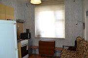 Квартира, ул. 40-лет Победы, д.8 - Фото 3