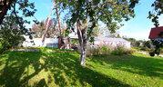 Ухоженный капитальный дачный дом с баней в городе Волоколамске МО, Купить дом в Волоколамске, ID объекта - 502559237 - Фото 19
