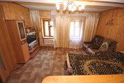 Продам дом в д.Малое Новоселье улица Центральная - Фото 3