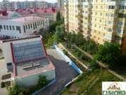 Продажа квартир ул. Буденного, д.14б