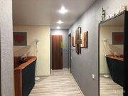 4 200 000 Руб., 3-к квартира, 56 м, 2/5 эт., Продажа квартир в Нижнем Новгороде, ID объекта - 333407472 - Фото 6