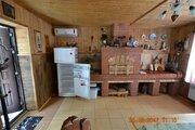 Продается дом (коттедж) по адресу с. Малей - Фото 3