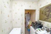 950 000 Руб., Кгт 23 м2 Строителей б-р, 56/2, Купить квартиру в Кемерово по недорогой цене, ID объекта - 315487966 - Фото 8