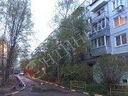 1-к квартира, 31.3 м, 1/5 эт. Московская область, Щёлково, г. Щелково, .
