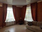 Продажа дома, Хабаровск, Тенистый пер. - Фото 5