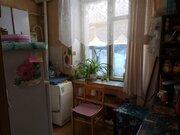 Продажа квартиры, Ланьшинский, Заокский район, Ул. Советская - Фото 5