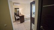 Продам квартиру 3-х комнатную, виз - Фото 3